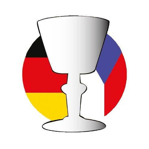 Naumburger Hussiten-Kirschfest: Stürmende Hussiten